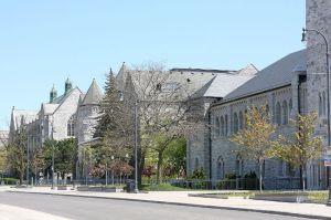 Kingston_University_Town