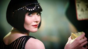 miss-fisher-s-murder-mysteries