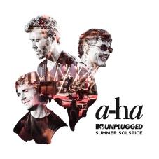 aha-cover-900x900px